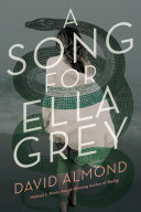 A Song for Ella Grey [Pdf/ePub] eBook