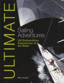 Ultimate Sailing Adventures