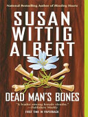 Dead Man's Bones Pdf/ePub eBook