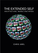 The extended self : architecture, memes and minds
