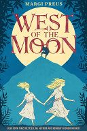 Pdf West of the Moon