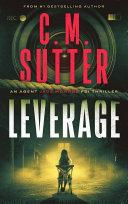 Leverage Book