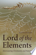 Lord Of The Elements Book PDF