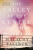 The Valley at the Centre of the World Pdf/ePub eBook