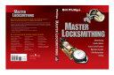 Master Locksmithing [Pdf/ePub] eBook
