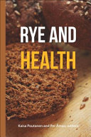 Rye and Health