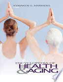 Encyclopedia of Health and Aging Book