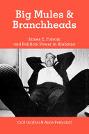 Big Mules and Branchheads
