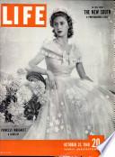 Oct 31, 1949