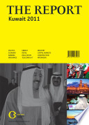 The Report Kuwait 2011