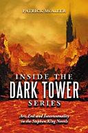 Inside the Dark Tower Series Pdf/ePub eBook