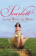 Scarlett [Pdf/ePub] eBook