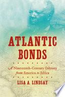 Atlantic Bonds