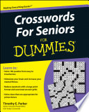 List of Dummies Crossword E-book