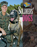 Pdf Soldiers' Dogs