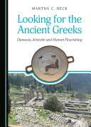 Looking for the Ancient Greeks
