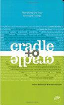 Pdf Cradle to Cradle