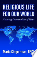 Religious Life For Our World