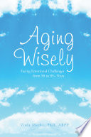 Aging Wisely Book PDF