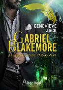 Pdf Gabriel Blakemore Telecharger