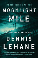 Moonlight Mile Pdf/ePub eBook
