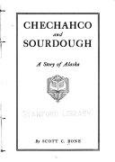 Pdf Chechahco and Sourdough