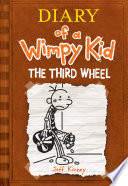 The Third Wheel  Diary of a Wimpy Kid  7