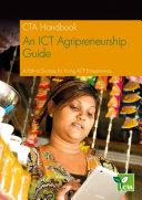 An ICT agripreneurship guide