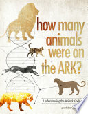 How Many Animals Were on the Ark