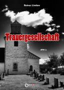 Trauergesellschaft