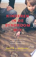 Kinderen In De Syndroommix