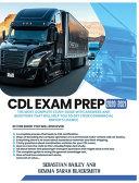 CDL Exam Prep 2020 2021
