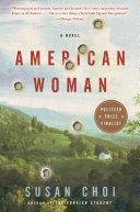 Pdf American Woman