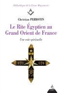 Le Rite Égyptien au Grand Orient de France