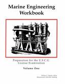 Marine Engineering Workbook 6th (3 Volume Set)