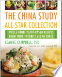 The China Study All Star Collection