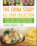 The China Study All-Star Collection