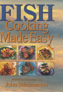 Fish Cooking Made Easy
