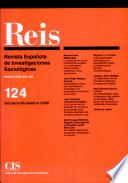 REIS - Octubre/Diciembre 2008
