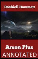 Download Arson Plus Annotated Pdf