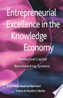 Entrepreneurial Excellence In The Knowledge Economy Book PDF