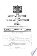 Mar 14, 1933