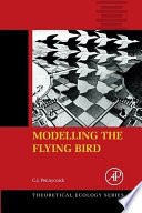 Modelling The Flying Bird Book PDF