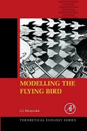 Modelling the Flying Bird