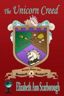 Pdf The Unicorn Creed