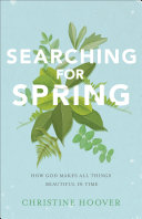 Searching for Spring [Pdf/ePub] eBook