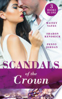 Scandals Of The Crown The Life She Left Behind The Price Of Royal Duty The Sheikh S Heir Book