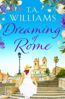 Pdf Dreaming of Rome Telecharger