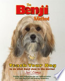 The Benji Method