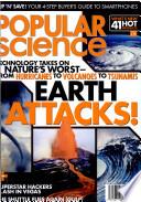 Mei 2005